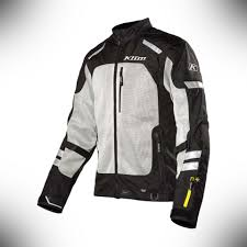 padded motorcycle jacket 17 coolest motorcycle jackets for stylish riders