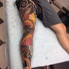 alex peyrat ink pinterest tattoo yakuza tattoo and tatoo