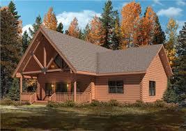 log cabin home designs log timber home design center home
