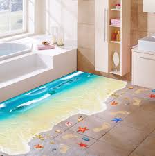 beach themed bathroom ideas best best 25 beach theme bathroom