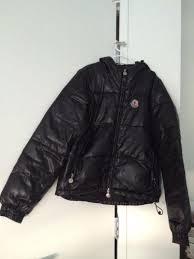 dawson parka c 2 17 canada goose montebello coats jackets ebay