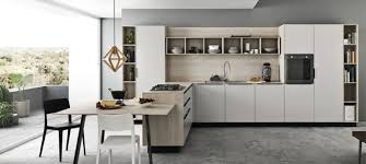 kitchen furniture nyc italian kitchen cabinets nyc cesar new york
