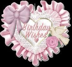 71 best animated gifs birthday images on pinterest birthday