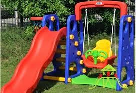 baby swing swing set garden swing and slide set tahaqui club