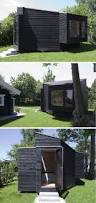 379 best tiny small house projects images on pinterest small