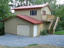 garage building designs backyards ideas about barn garage with apartment