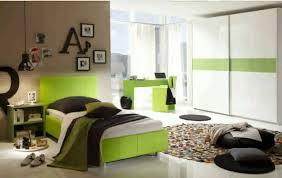 Ikea Schlafzimmer Online Einrichten Cooles Teenager Zimmer Einrichten Frische Jugendzimmer Ideen