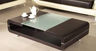 coffee tables perfect contemporary coffee table on wheels