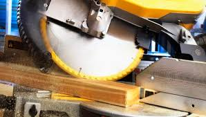 use circular saw as table saw circular saw blade buying guide