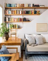 Bookshelves Corner by 259 Best Shelves Images On Pinterest Wood Woodwork And Storage