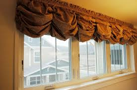 Do Insulated Curtains Work Gallery Of Installed Insulated Window Coverings Cozy Curtains