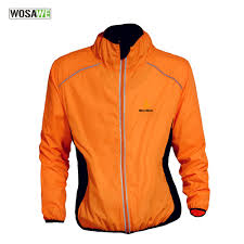 mens waterproof cycling jacket sale compare prices on waterproof reflective jacket online shopping