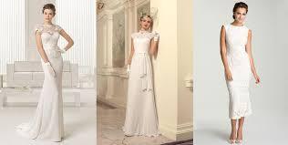 Wedding Dresses For The Older Bride Wedding Dresses For Older Brides Over 40 50 60 70