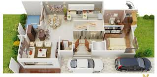 Floor Plan O2 The Hemisphere In Pari Chowk Greater Noida By O2 Group Magicbricks