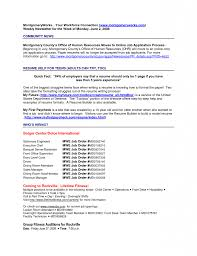 Crew Member Job Description For Resume by Download Banquet Job Description Haadyaooverbayresort Com