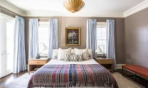 bedroom inspiration circa lighting