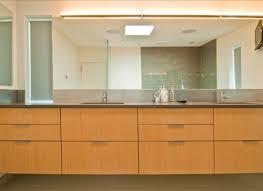 bamboo cabinets bathroom benevolatpierredesaurel org