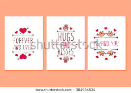 love card stock images royalty free images u0026 vectors shutterstock