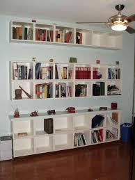horizontal ladder shelf amiphi info