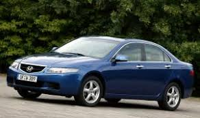 honda accord 2003 specs 2003 honda accord 2 2 i ctdi specifications carbon dioxide