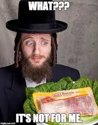 Jewish Memes - jewish jew meme generator imgflip