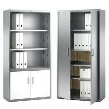 classeur de bureau pas cher meuble classeur de bureau a bureau meuble classeur de bureau pas