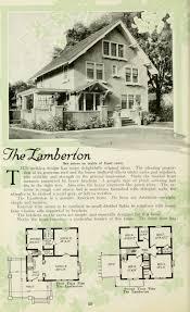 1940s cottage house plans house plans