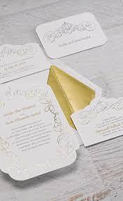 Fairytale Wedding Invitations Stationary Wedding Invitations Disney U0027s Fairy Tale Weddings
