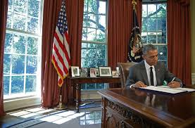 oval office over the years ranking barack obama u0027s presidency why we can u0027t rank it yet time