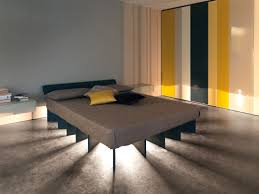Modern Bedrooms Modern Bedroom Lighting Ideas To Take Your Room To The Next Level