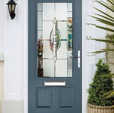 doors stunning front french doors lowes exterior doors anderson doors front french doors home depot interior doors grey wooden door eppic glass door stainless