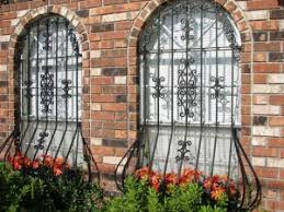 how to burglar proof windows a window security guide safety com