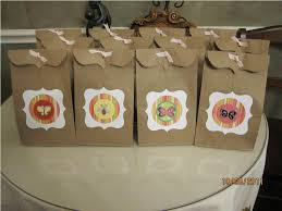 simple goodie bag ideas goodie bag ideas for birthday