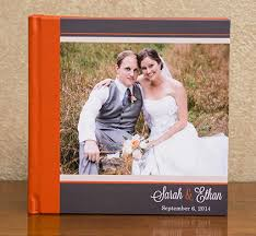 wedding photo album sub content archives www yourstrulyweddingalbums