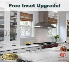 kitchen cabinet upgrade 68 best cabinet promotions jm kitchen denver co images on