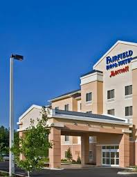 Comfort Suites Lewisburg Fairfield Inn Lewisburg Wv Booking Com