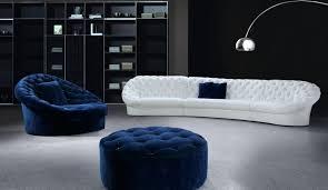 best modern leather sofa brands stanley furniture preserve