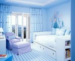 Girls Bedroom Great Teen Bedroom by Paint Color Ideas For Teenage Bedroom Great Teenage Room