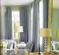 Pale Yellow Curtains by Home Decorating Color Schemes Pale Yellow Bedroom Ideas Wall Trend