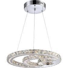 Esszimmerlampe H Enverstellbar Hängelampen Von Globo Und Andere Lampen Für Wohnzimmer Online