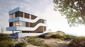 monster house com the monster house hoyt architecten bouwmanagers archello