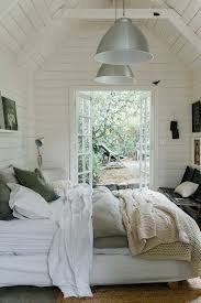 my dream holiday home and garden room my scandinavian home