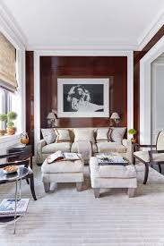 interior design at home luxury design ideas and home decorating tips