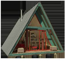 small a frame house plans 9 a frame tiny house plans a frame house plans cozy design modern