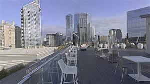 atlanta tech village rooftop patio locationshub