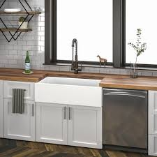 does lowes sell their kitchen displays 10 timeless kitchen design trends that will never go out of