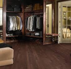 wood floor help
