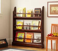 Kids Bookshelves by 21 Best Kid Bookshelf Images On Pinterest Bookcases