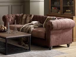 Couch F Esszimmer Ideen Landhaus Sofa Kaufen Stuhlhussen Esszimmer Grau Sthle