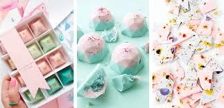 edible wedding favor ideas sweet treats 14 fabulous edible wedding favor ideas astra